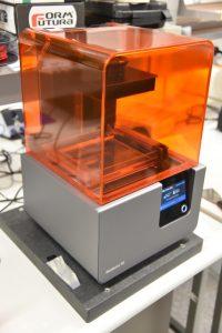 form-2-sla-3d-printer2