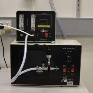 oxygen-plasma-cleaner