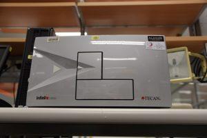 uv-plate-reader