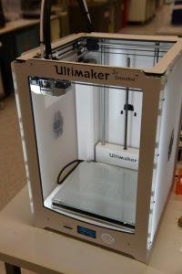 ultimaker-2-3d-printer2