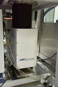 solar-simulator