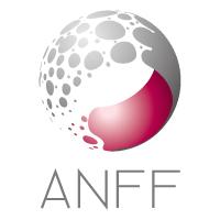 ANFF Logo